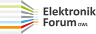 logo-elektronikforum